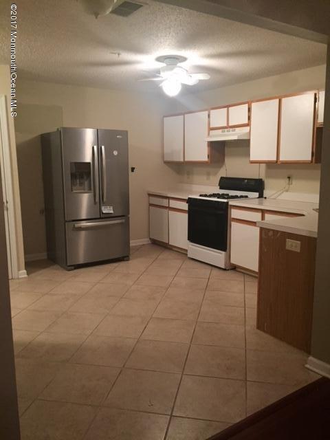 Condominio por un Alquiler en 404 Schley Avenue Toms River, Nueva Jersey 08755 Estados Unidos