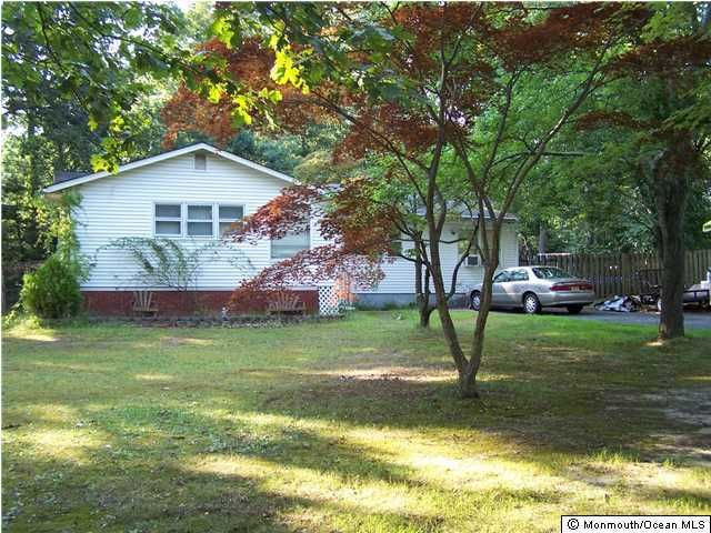 Additional photo for property listing at 226 Lenape Trail  Jackson, Nueva Jersey 08527 Estados Unidos