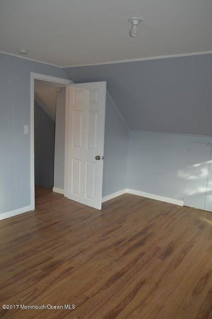 Additional photo for property listing at 147 Harding Drive  Brick, New Jersey 08724 États-Unis