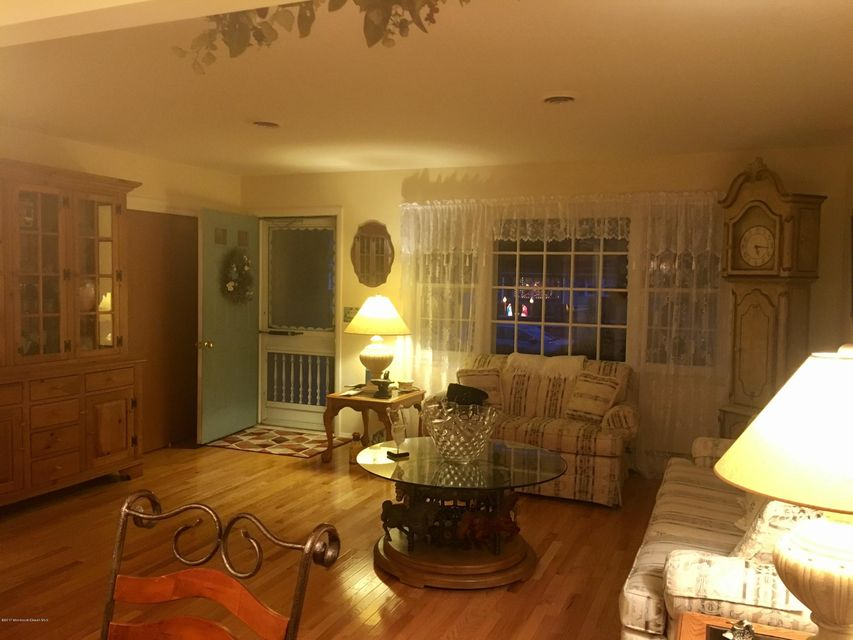 Additional photo for property listing at 25 Fairfield Road  Toms River, Nueva Jersey 08757 Estados Unidos