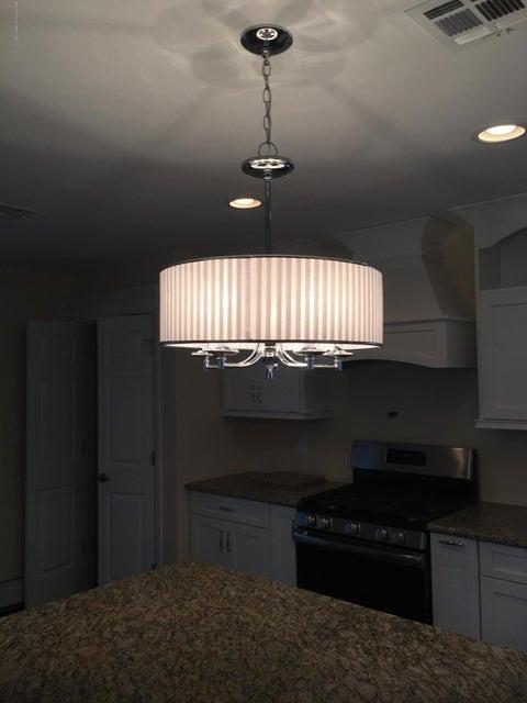Additional photo for property listing at 363 St Thomas Drive  汤姆斯河, 新泽西州 08757 美国