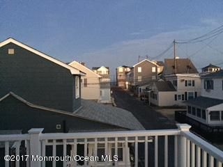 Additional photo for property listing at 64 Pacific Way  Lavallette, New Jersey 08735 États-Unis