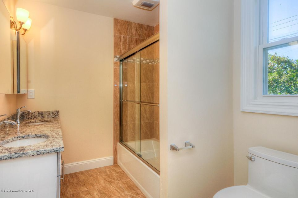 Additional photo for property listing at 515 Sairs Avenue  朗布兰奇, 新泽西州 07740 美国