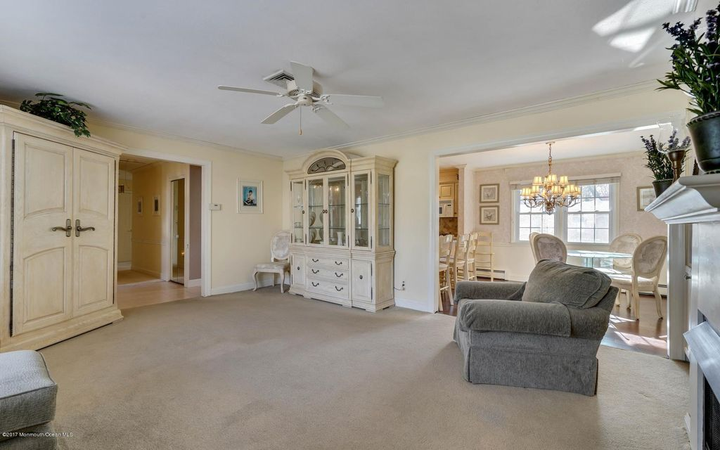 Additional photo for property listing at 1921 Birchbark Place  Toms River, Nueva Jersey 08753 Estados Unidos