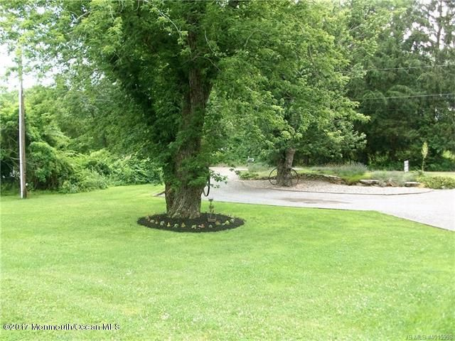 Additional photo for property listing at 26 Molnar Lane  Barnegat, Nueva Jersey 08005 Estados Unidos