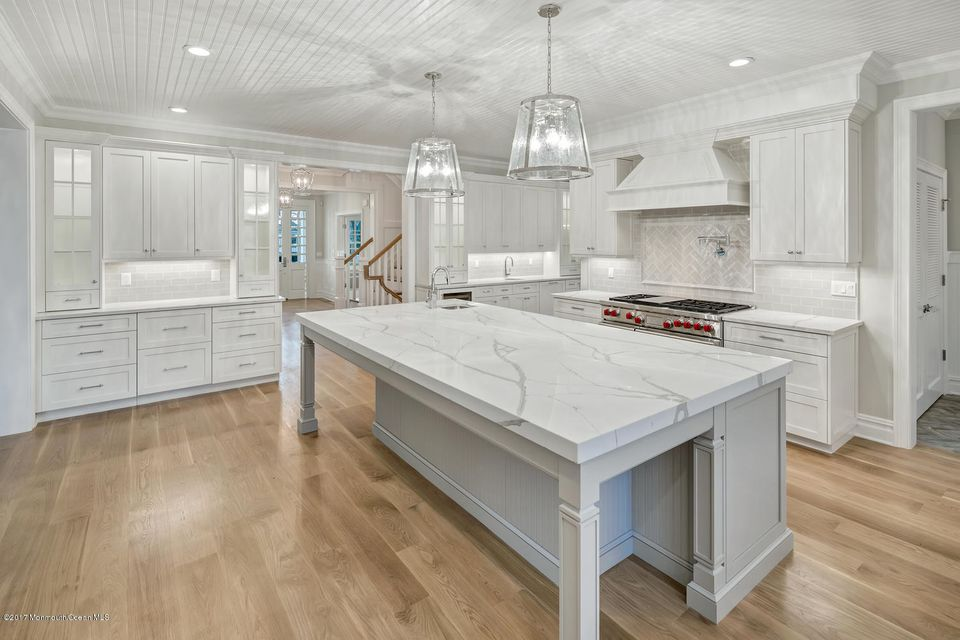 Additional photo for property listing at 30 Tuttle Avenue  Spring Lake, Nueva Jersey 07762 Estados Unidos