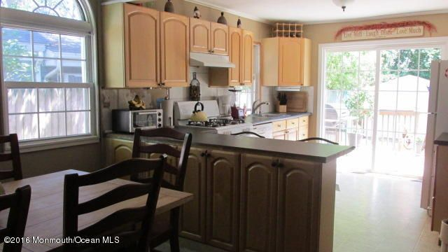 Additional photo for property listing at 243 Timberline Road  汤姆斯河, 新泽西州 08753 美国