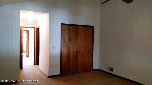 Additional photo for property listing at 47 White Swan Way  布里克, 新泽西州 08723 美国