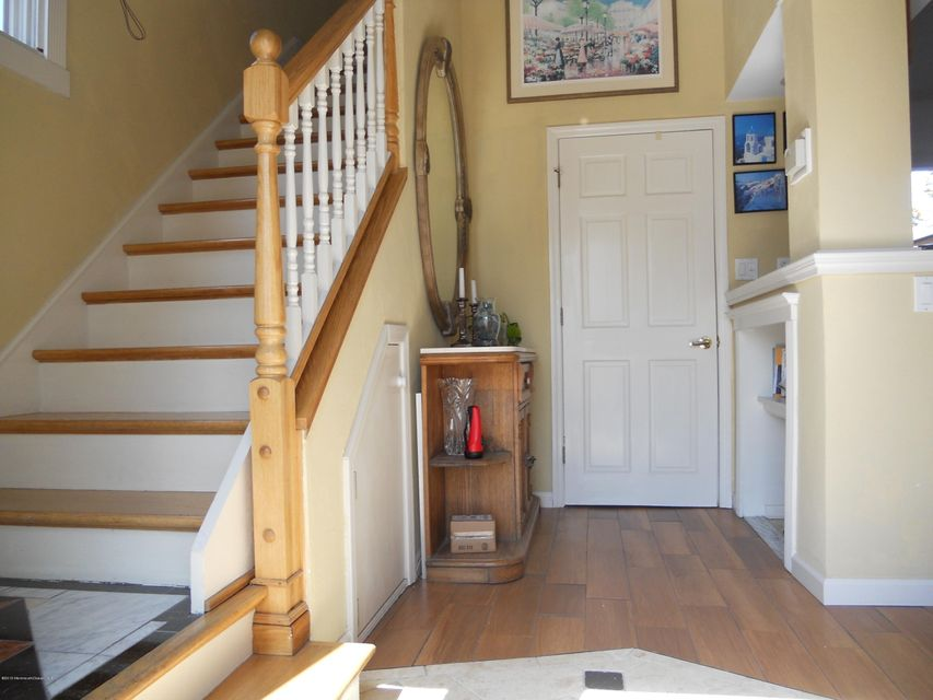 Additional photo for property listing at 60 Susquehanna Drive  Little Egg Harbor, Nueva Jersey 08087 Estados Unidos
