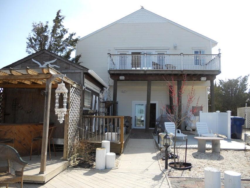 Additional photo for property listing at 60 Susquehanna Drive  Little Egg Harbor, Nueva Jersey 08087 Estados Unidos