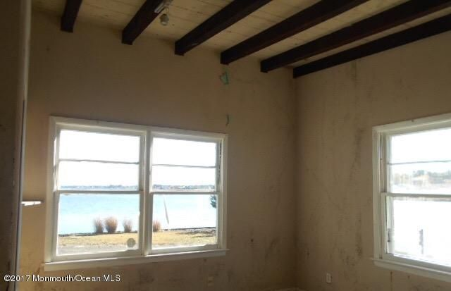 Additional photo for property listing at 2 Tunes Brook Drive  布里克, 新泽西州 08723 美国
