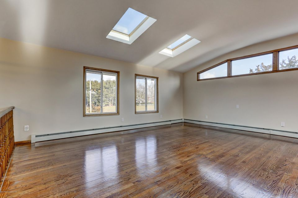 Additional photo for property listing at 2005 Bentz Road  Belmar, New Jersey 07719 United States
