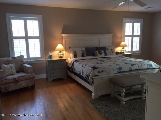 Additional photo for property listing at 512 Sussex Avenue  Spring Lake, New Jersey 07762 États-Unis