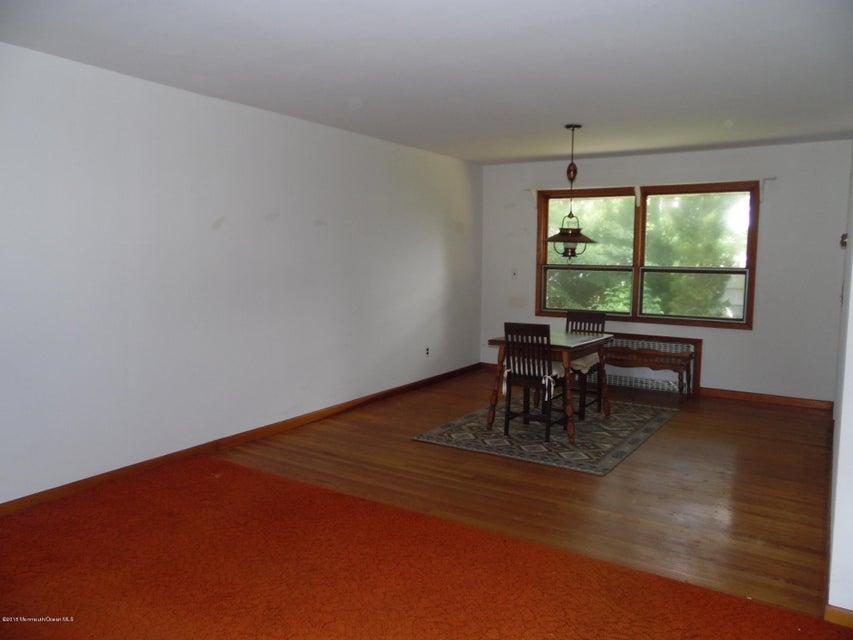 Additional photo for property listing at 910 Gloucester Avenue  Brick, Nueva Jersey 08723 Estados Unidos