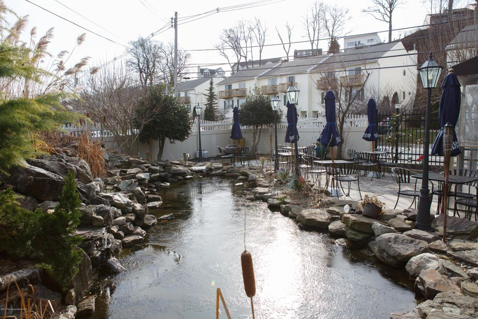Additional photo for property listing at 409 Bay Avenue  Highlands, New Jersey 07732 États-Unis