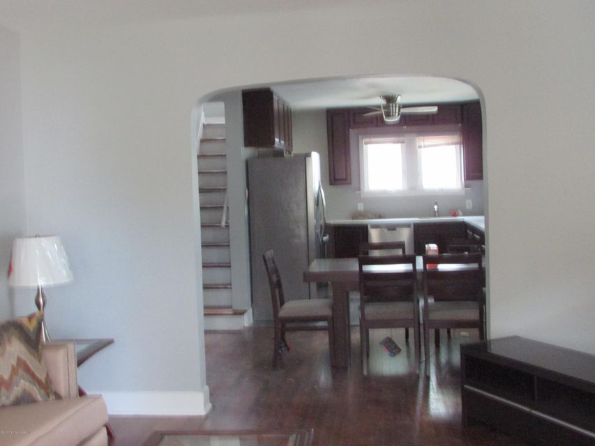 Additional photo for property listing at 245winter Roosevelt Avenue  Oakhurst, Nueva Jersey 07755 Estados Unidos