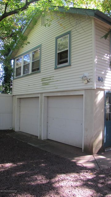 Additional photo for property listing at 80-80 1/2 Fletcher Avenue  Manasquan, New Jersey 08736 United States