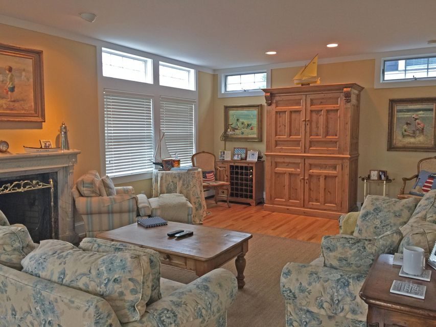 Additional photo for property listing at 101 Brooklyn Boulevard  Sea Girt, 新泽西州 08750 美国