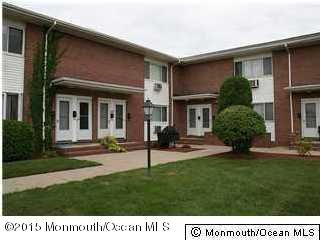Additional photo for property listing at 35 Sternberger Avenue  Long Branch, New Jersey 07740 États-Unis