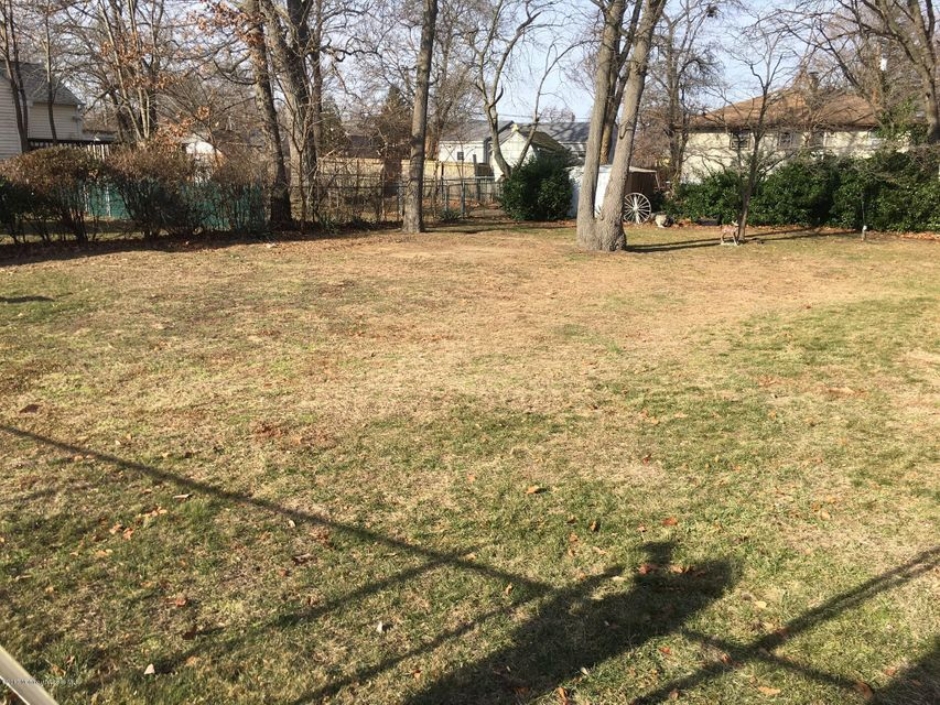 Additional photo for property listing at 916 Concourse  Keyport, New Jersey 07735 États-Unis