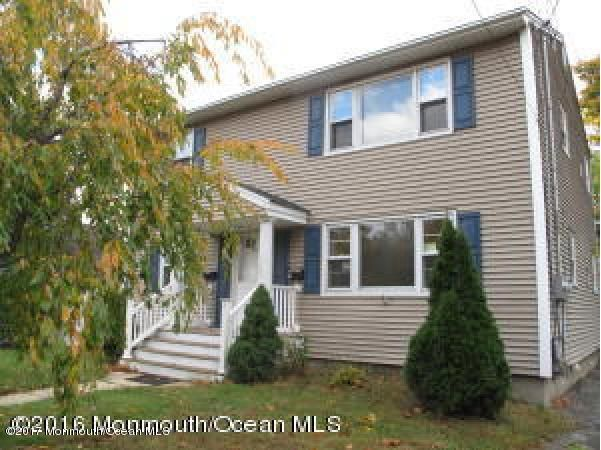 Additional photo for property listing at 13 Johnson Avenue  Matawan, New Jersey 07747 United States