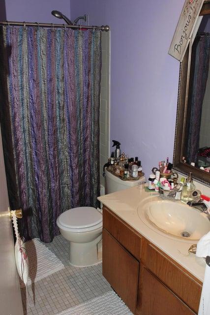 Additional photo for property listing at 51 Oak Glen Road  Toms River, Nueva Jersey 08753 Estados Unidos