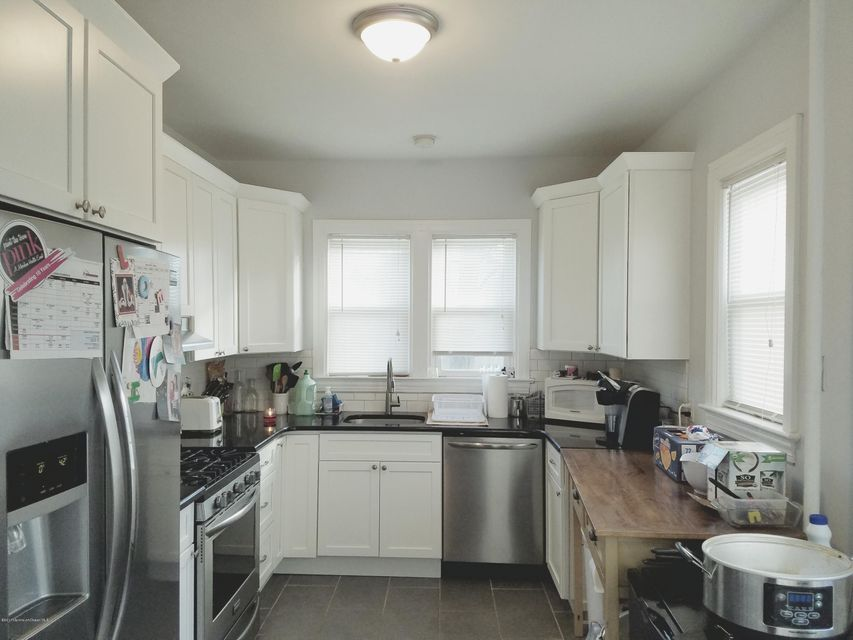 Additional photo for property listing at 39 Waverly Place  Red Bank, Nueva Jersey 07701 Estados Unidos