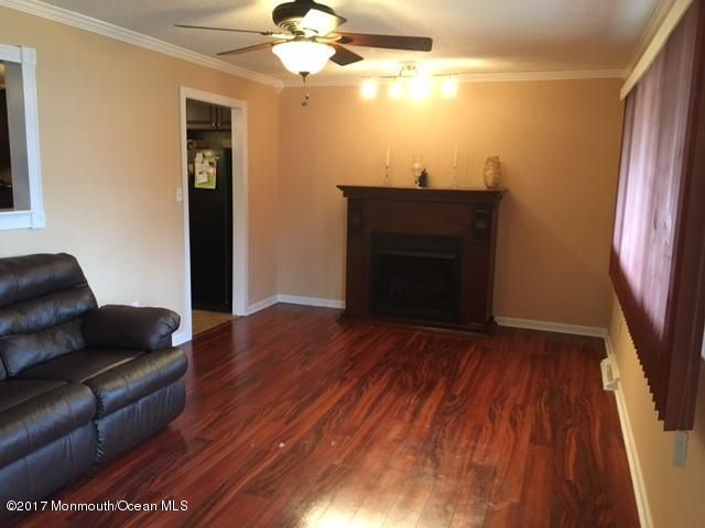 Additional photo for property listing at 67 Washington Avenue  Old Bridge, New Jersey 08857 United States