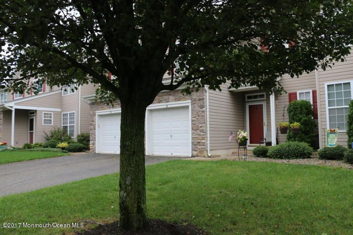 Additional photo for property listing at 16 Manhattan Drive  Brick, New Jersey 08723 États-Unis