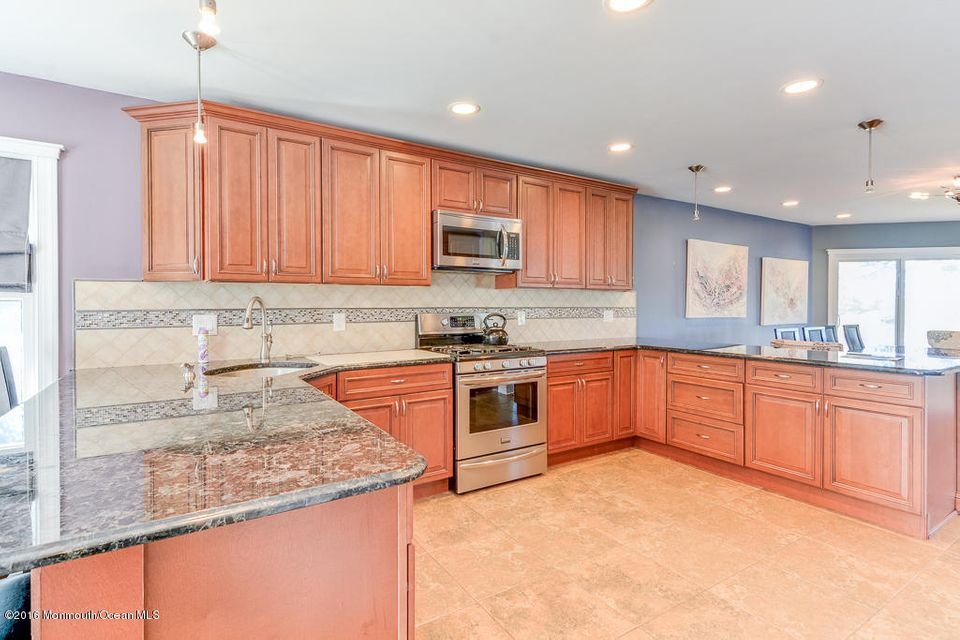 Additional photo for property listing at 227 Lorraine Avenue  Spring Lake, Nueva Jersey 07762 Estados Unidos