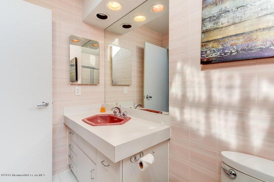 Additional photo for property listing at 227 Lorraine Avenue  Spring Lake, Nueva Jersey 07762 Estados Unidos