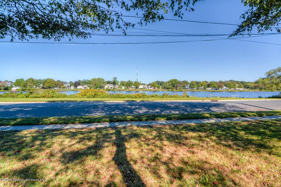 Additional photo for property listing at 227 Lorraine Avenue  Spring Lake, New Jersey 07762 United States