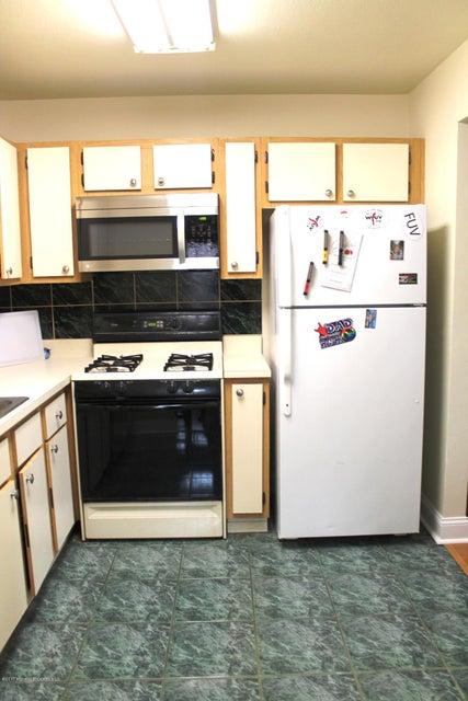 Additional photo for property listing at 1104 Fern Court  Jackson, Nueva Jersey 08527 Estados Unidos