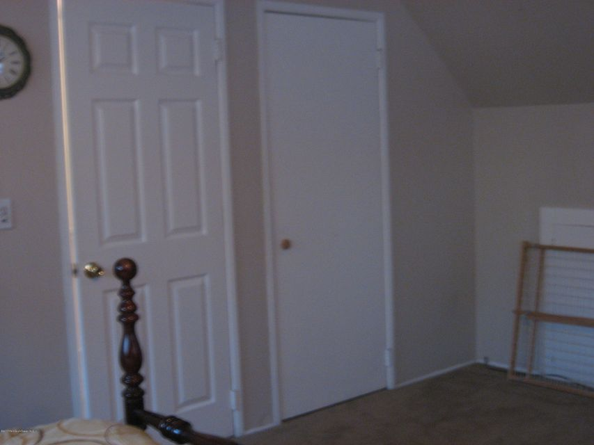 Additional photo for property listing at 76 Connecticut Concourse  Jackson, New Jersey 08527 United States