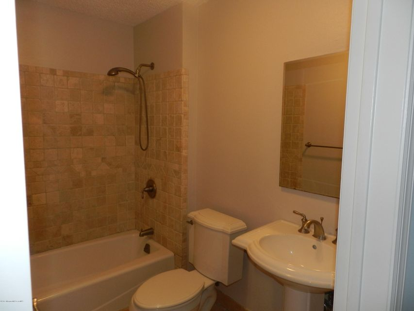 Additional photo for property listing at 105 Shore Drive  朗布兰奇, 新泽西州 07740 美国