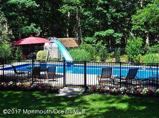 Additional photo for property listing at 30 Pitney Lane  杰克逊, 新泽西州 08527 美国