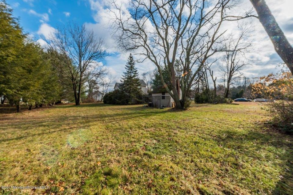 Additional photo for property listing at 354 Cobain Road  Jackson, New Jersey 08527 États-Unis