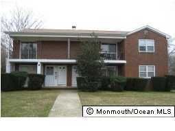 Additional photo for property listing at 38 Sternberger Avenue  Long Branch, New Jersey 07740 États-Unis