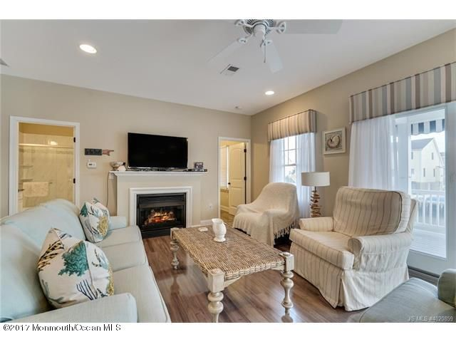 Additional photo for property listing at 68 Marguerite Lane  Beach Haven West, New Jersey 08050 États-Unis