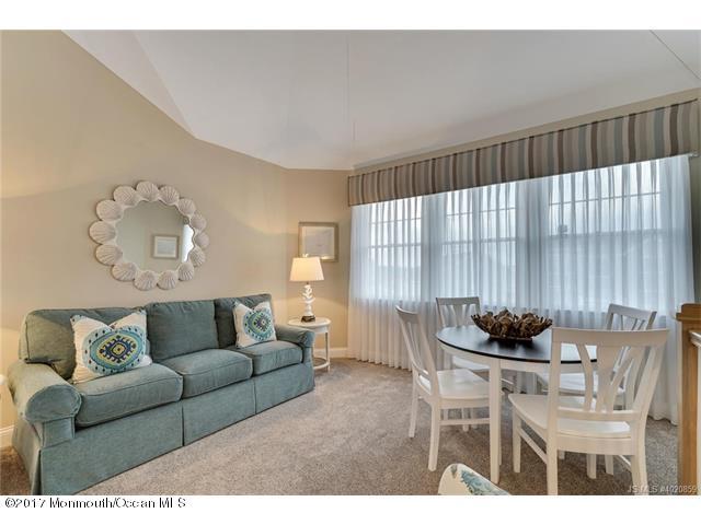 Additional photo for property listing at 68 Marguerite Lane  Beach Haven West, Nueva Jersey 08050 Estados Unidos