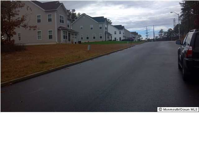 Additional photo for property listing at 14601 Fifth Avenue  Toms River, Nueva Jersey 08757 Estados Unidos
