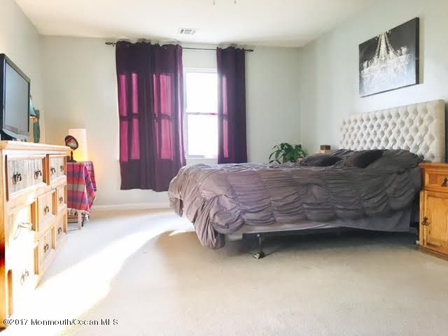 Additional photo for property listing at 206 Morris Boulevard  Toms River, New Jersey 08753 États-Unis