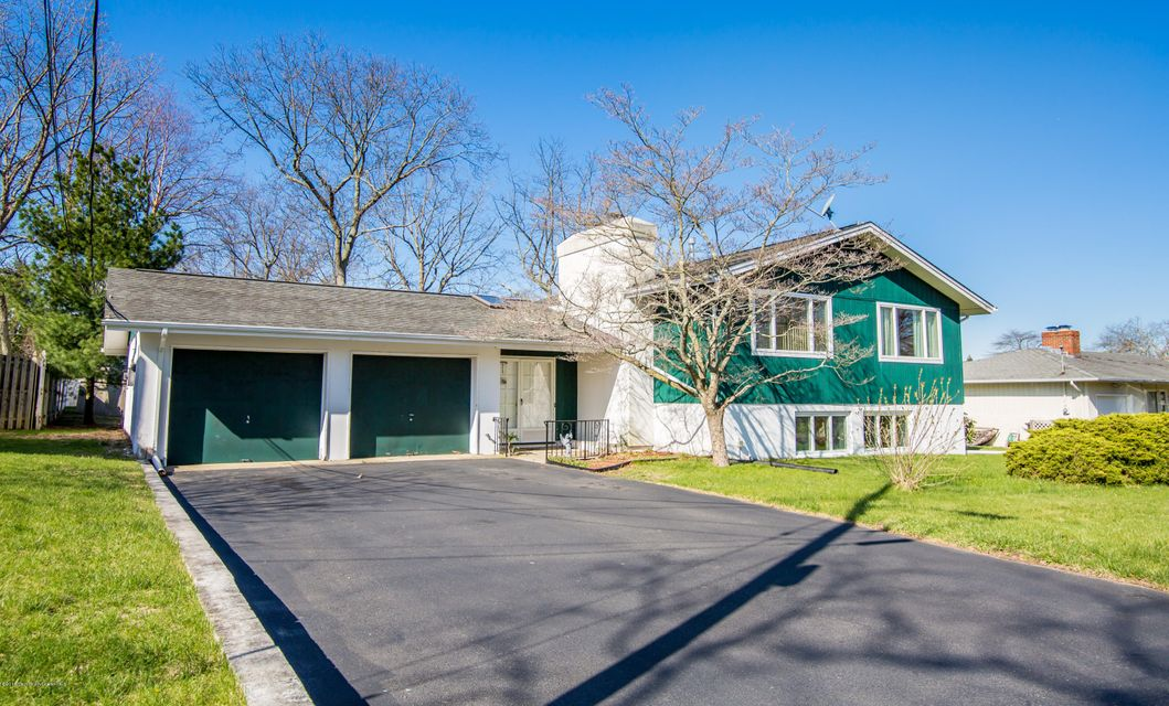 Additional photo for property listing at 313 Lincoln Court  Brick, Nueva Jersey 08724 Estados Unidos