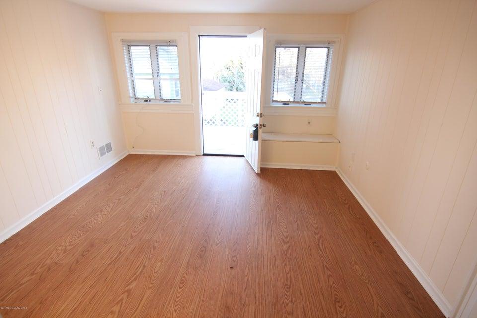 Additional photo for property listing at 53 Hillsdale Avenue  Long Branch, Nueva Jersey 07740 Estados Unidos
