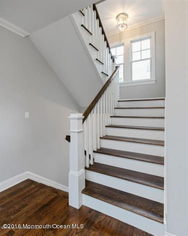 Additional photo for property listing at 58 Mccarter Avenue  Fair Haven, New Jersey 07704 États-Unis