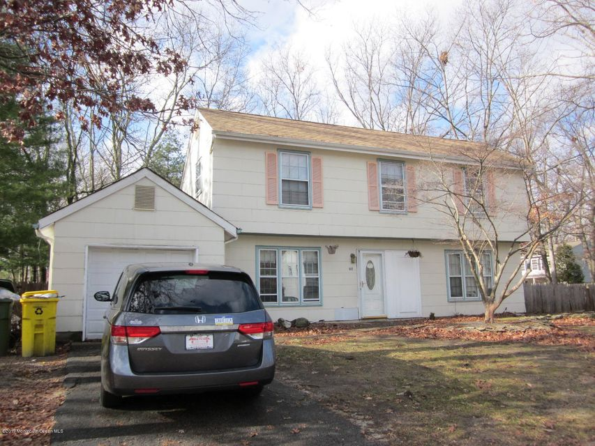 Additional photo for property listing at 982 Princewood Avenue  Lakewood, New Jersey 08701 United States