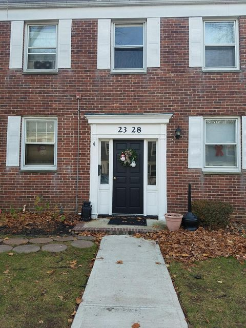 Apartment for Rent at 28 Prospect Place Matawan, 07747 United States