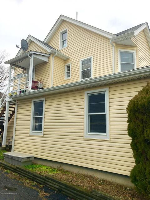 Additional photo for property listing at 25 Oceanport Avenue  West Long Branch, Nueva Jersey 07764 Estados Unidos