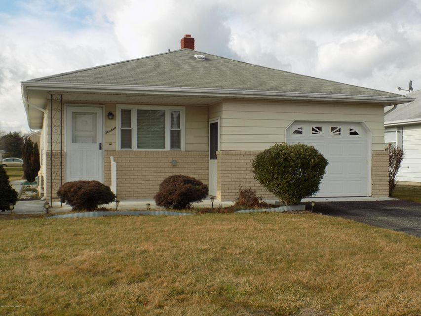 Additional photo for property listing at 13 Andros Street  Toms River, Nueva Jersey 08757 Estados Unidos