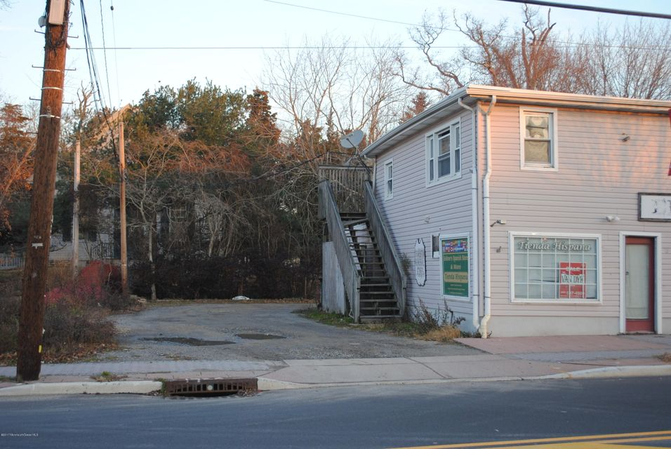Additional photo for property listing at 11 Main Street  Tuckerton, New Jersey 08087 United States